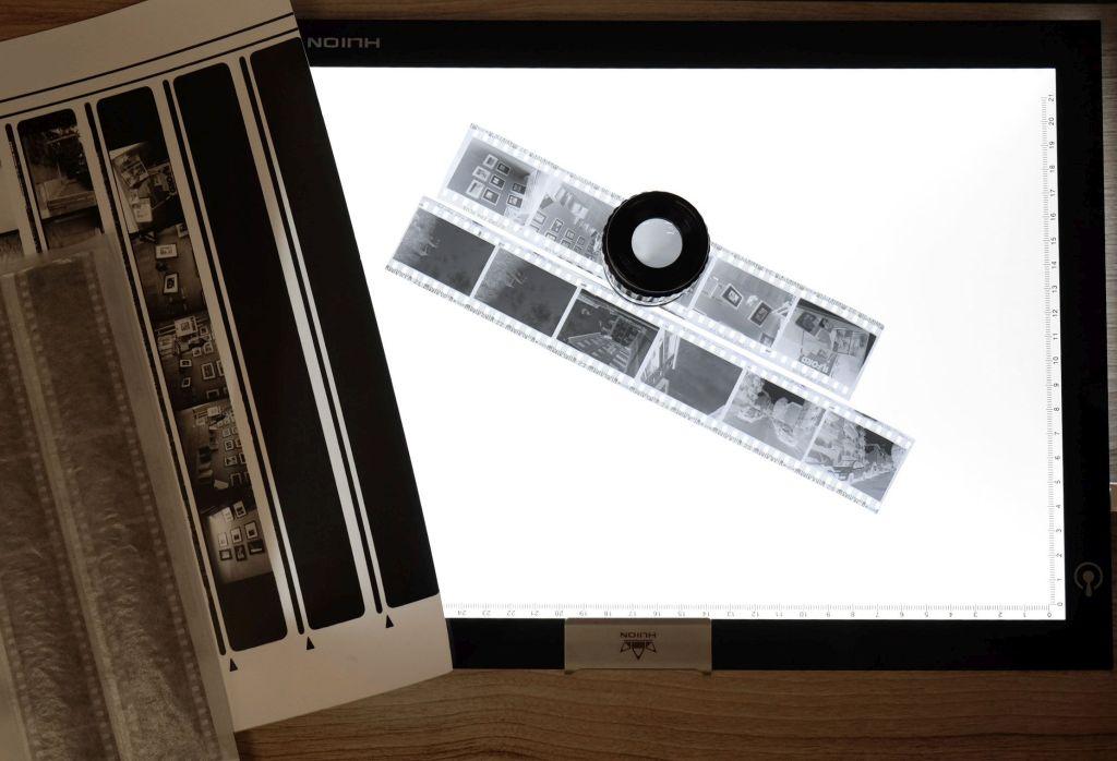 Camere Oscure Bologna : Corso di camera oscura semplicemente fotografare
